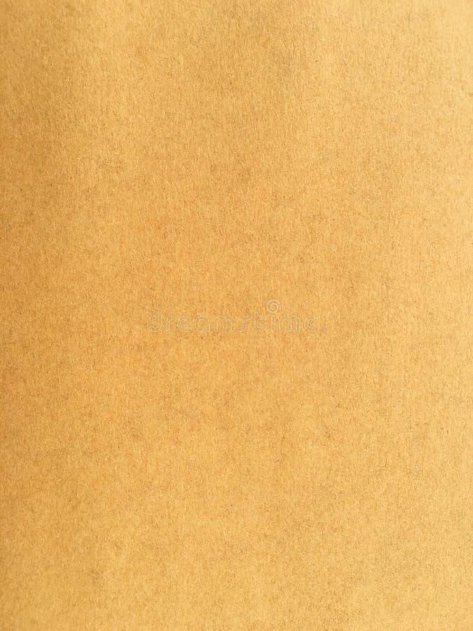 Texture de papier de la boîte de papier photos stock