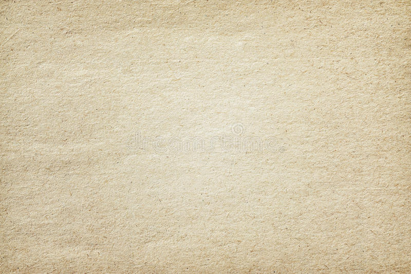 Texture (de papier) froissée photos stock