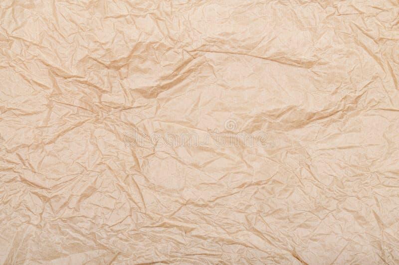 Download Texture (de Papier) Froissée Photo stock - Image du antique, brûlé: 56478938