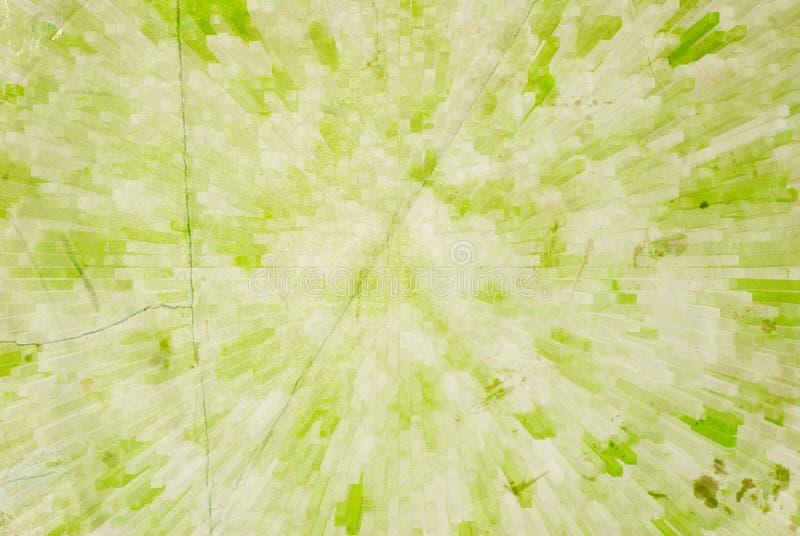 texture de papier grunge image stock