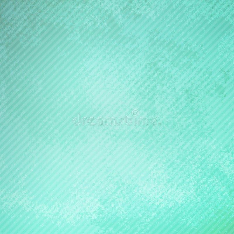 Texture de papier grunge conçue, fond illustration de vecteur