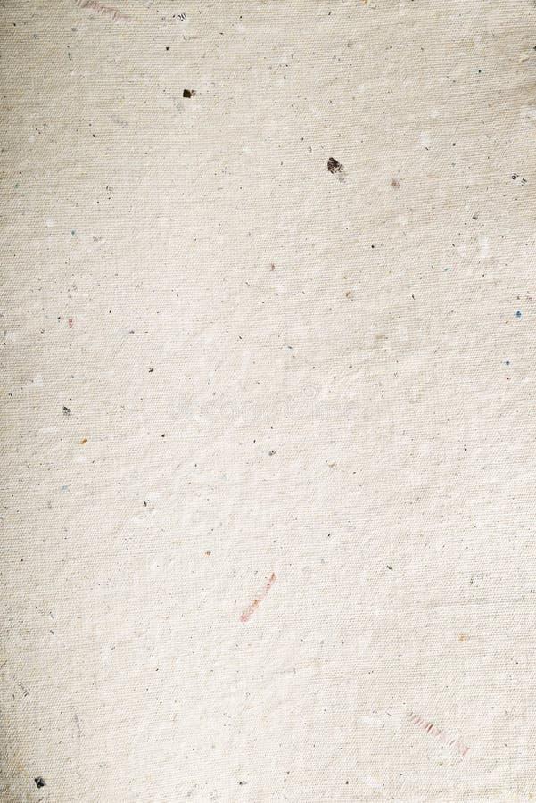 Texture de papier grunge, fond de cru photos stock