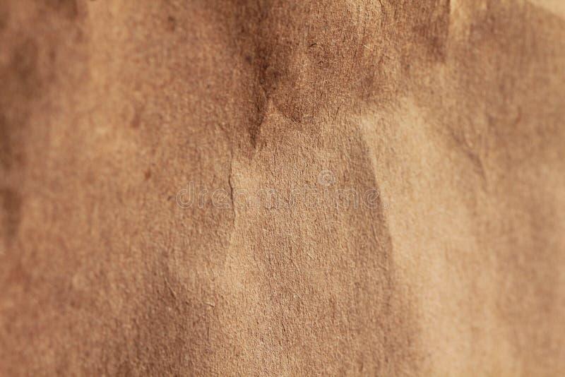 Download Texture De Papier Réutilisée Photo stock - Image du vieux, fond: 77159304