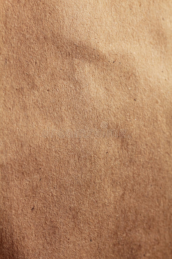 Download Texture De Papier Réutilisée Image stock - Image du copie, module: 77160597
