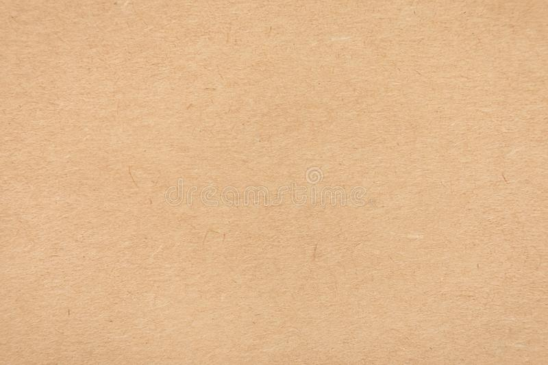 Texture De Papier Recycle Beige Et Marron Image Stock Image Du Texture Marron 156291251