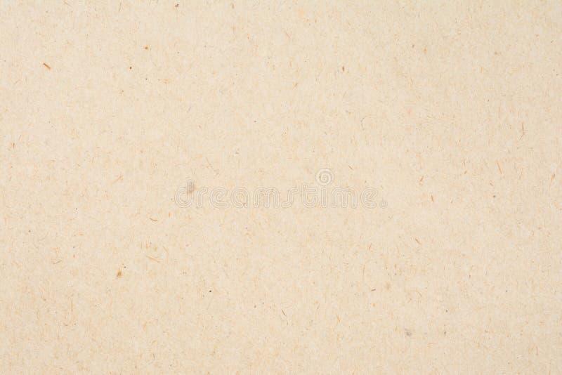 Texture de papier, style de vintage, fond abstrait images libres de droits