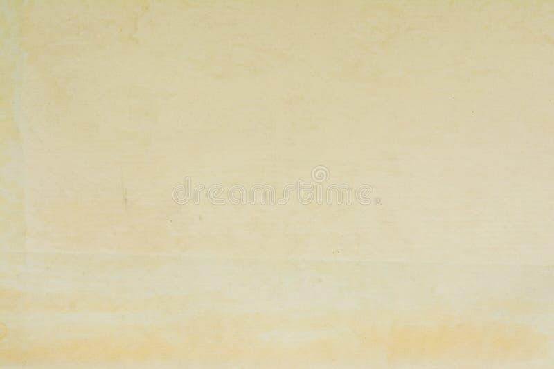 Texture de papier, style de vintage, fond abstrait image stock