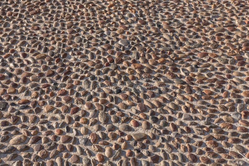 Download Texture De Pavage En Pierre Photo stock - Image du circulaire, ligne: 56476718
