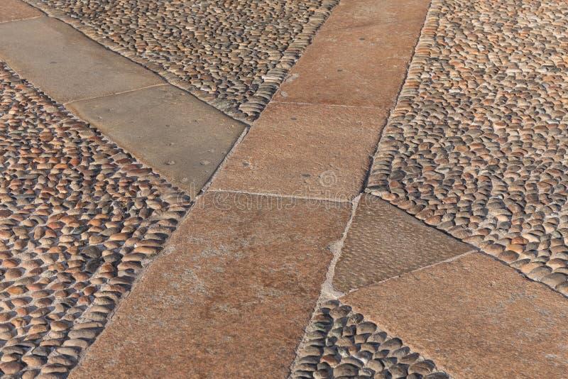 Download Texture De Pavage En Pierre Image stock - Image du pavez, route: 56476721