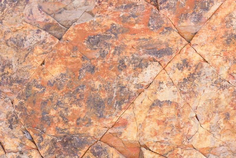 Texture de pierre image stock