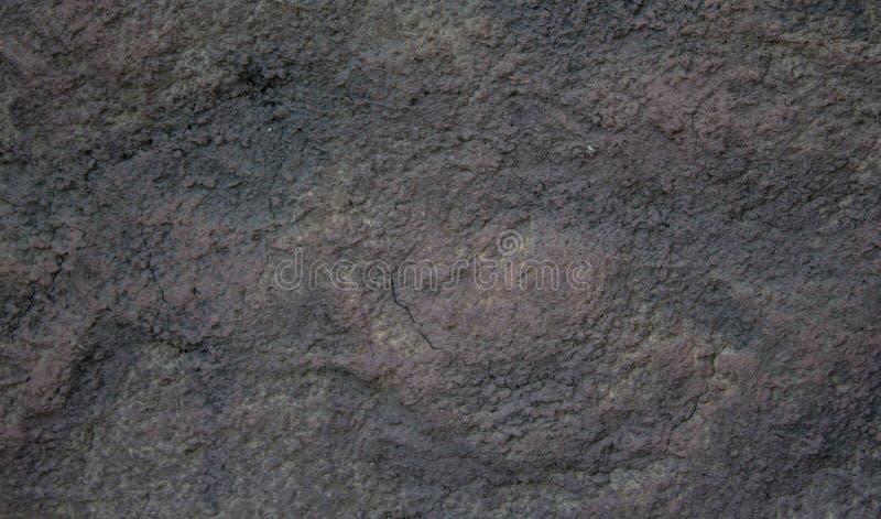 Texture de pierre artificielle pour la décoration image libre de droits