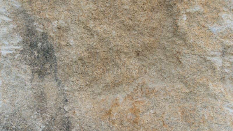 Download Texture De Pierre De Chaux De Pinczow Debnik Image stock - Image du normal, architecture: 77154349