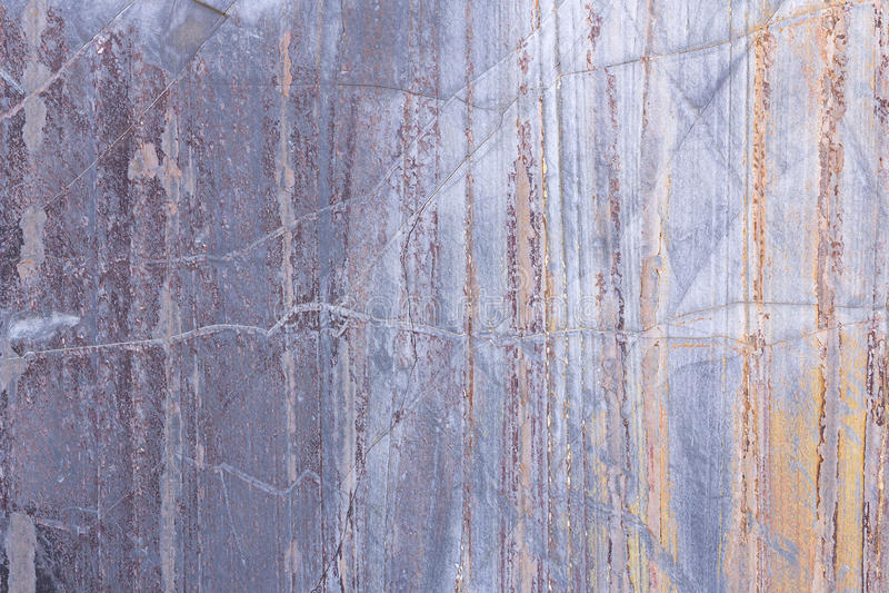 Texture de pierre grise images stock