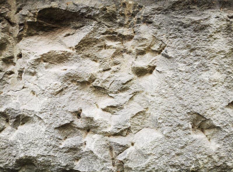 texture de pierre grise image stock