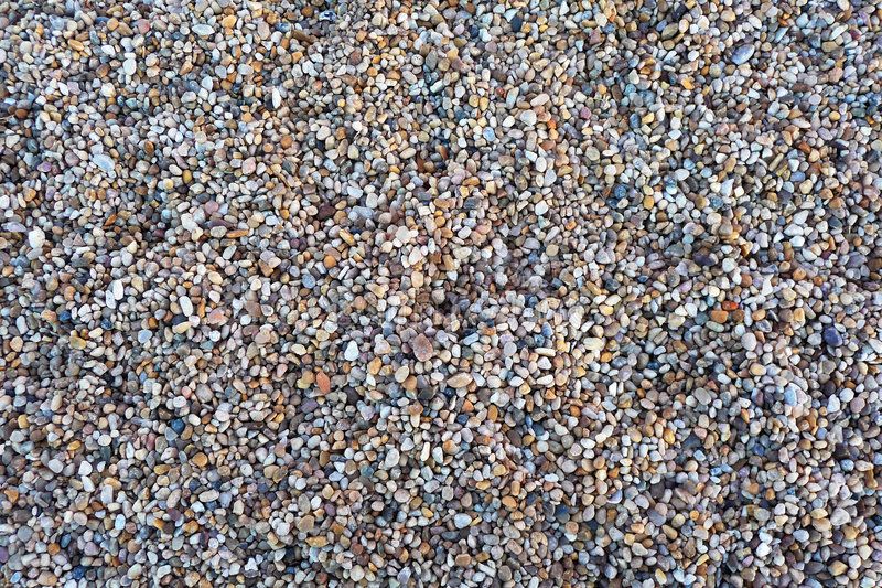 Texture de pierres image stock