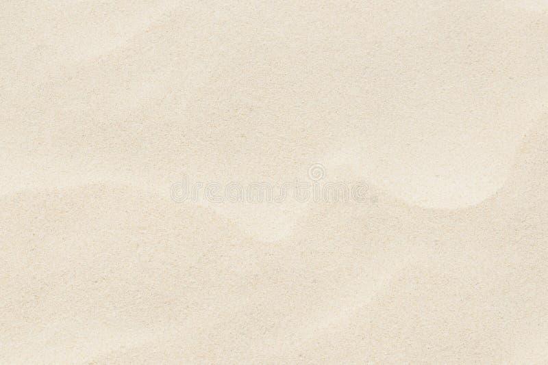 Download Texture De Plage Sablonneuse Photo stock - Image du nature, marin: 77151088