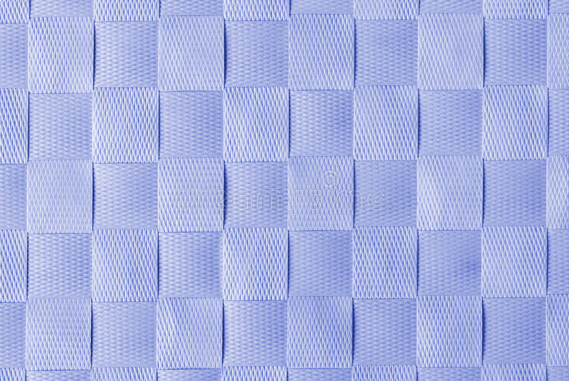 Texture de plaid photos stock