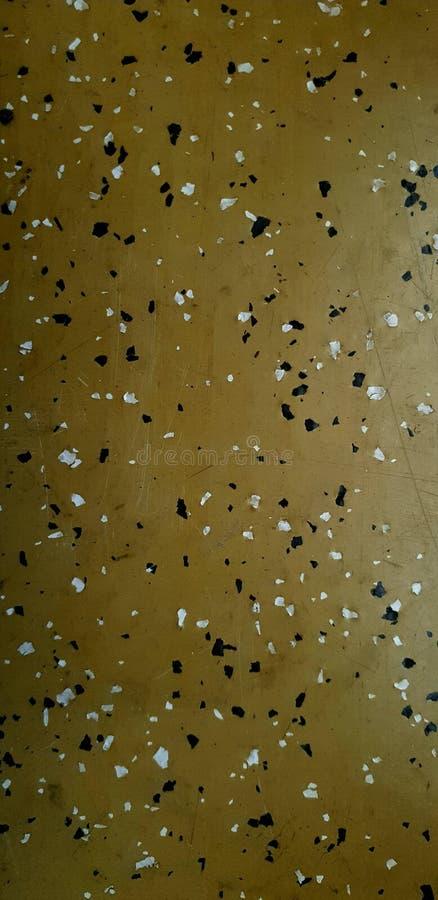 Texture de plancher image libre de droits