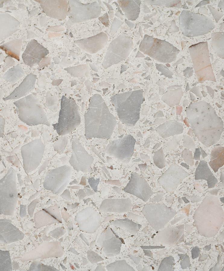 Texture de plancher de sol de mosa que mur en pierre poli for Modele de mur en pierre exterieur