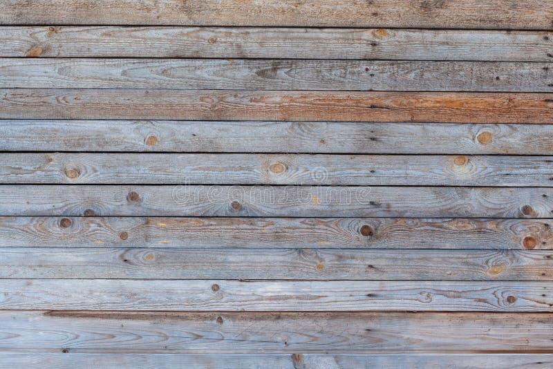 Texture de planches images stock