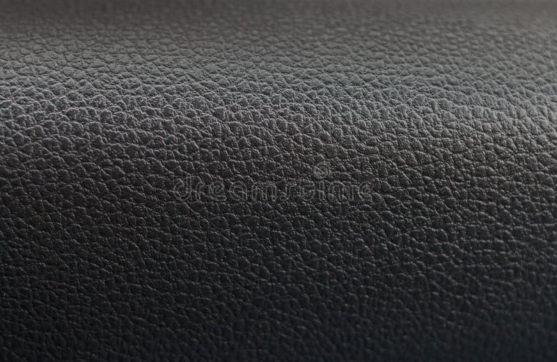 Texture de plastique de voiture image libre de droits