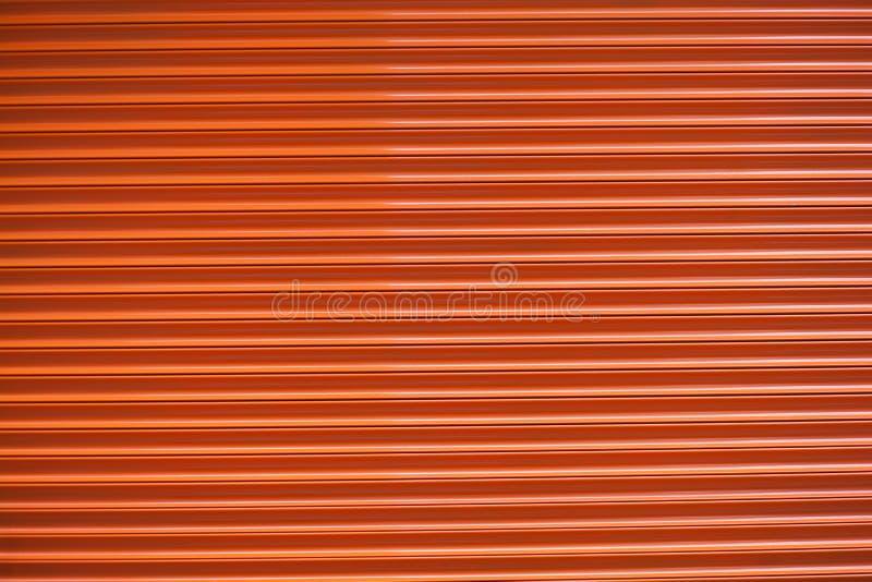 Texture de porte de garage photo stock. Image du vide - 49132536