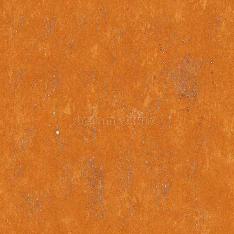 Texture de potiron de Tileable photos libres de droits