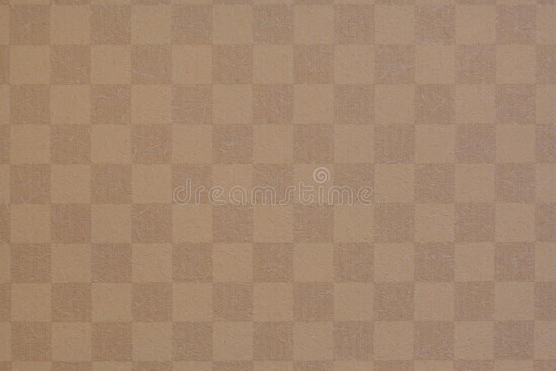 Texture de réseau illustration stock