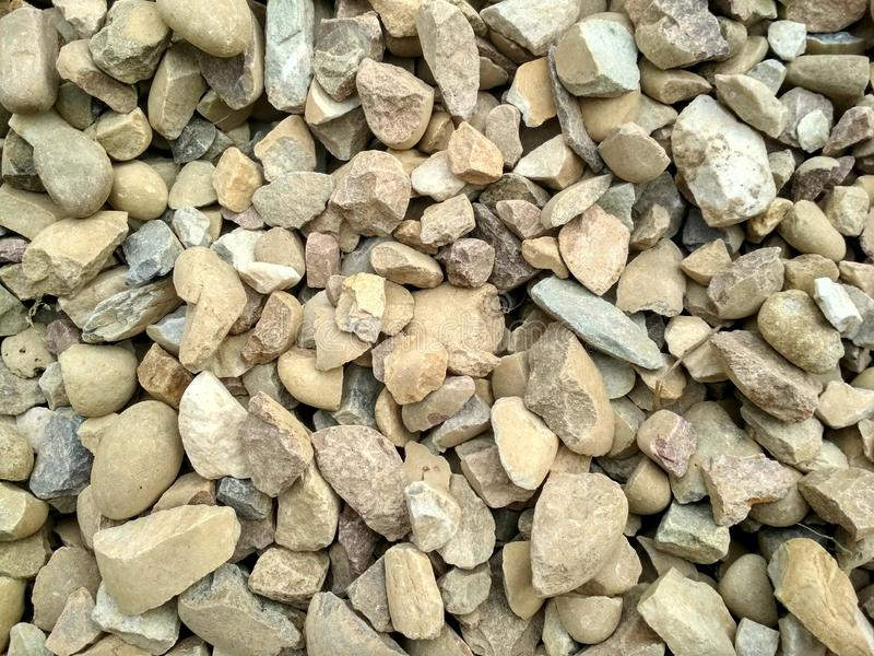 Texture de roches Catégorie, dur photos stock