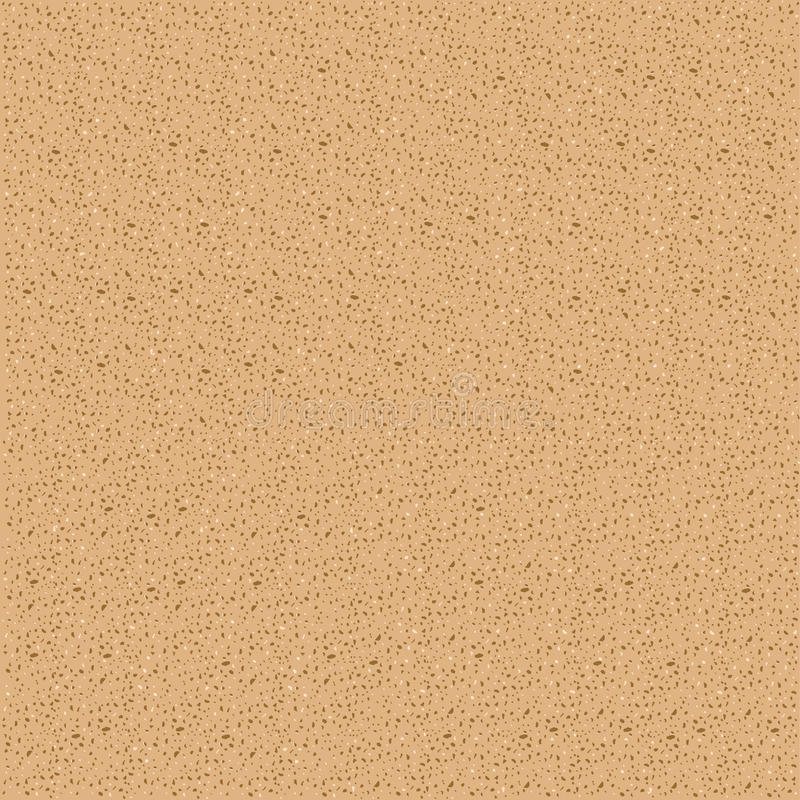 Texture de sable photographie stock libre de droits