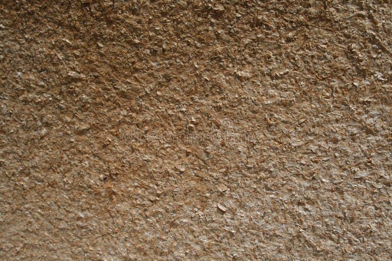 Texture de saleté de Sandy images libres de droits