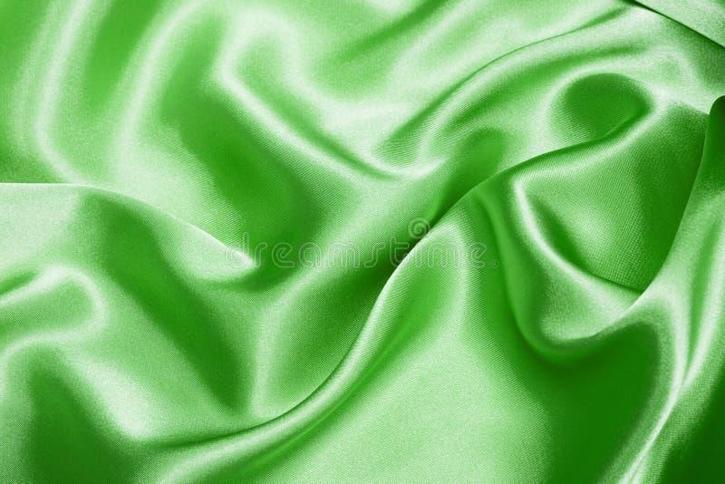 Texture de satin de tissu photo stock