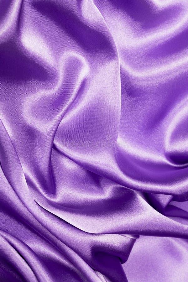 Texture de satin de tissu photos stock