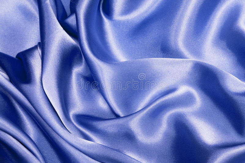 Texture de satin de tissu photo stock
