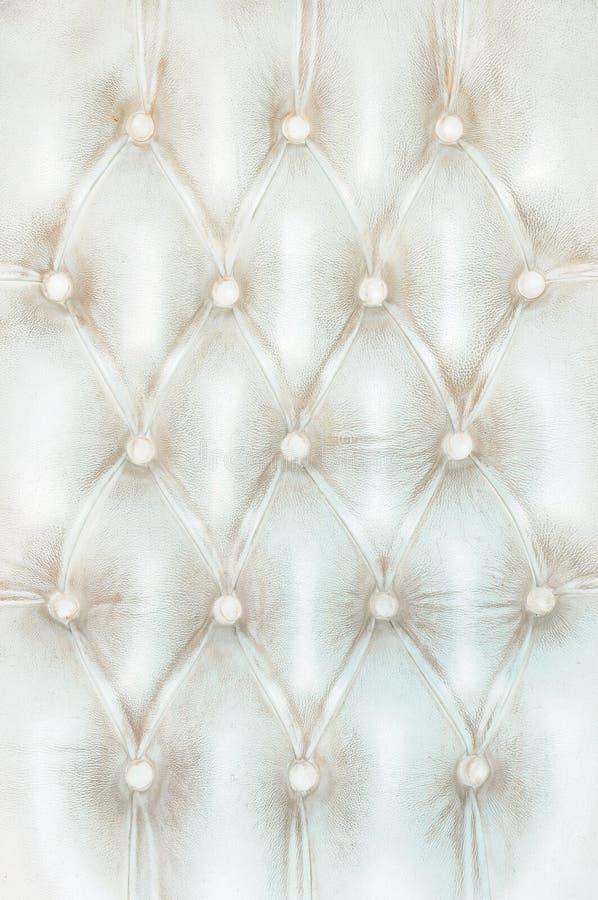 Texture de sofa de cru photos stock
