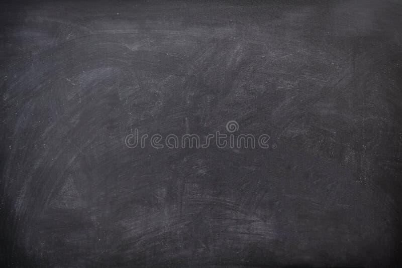Texture de tableau noir/tableau images stock