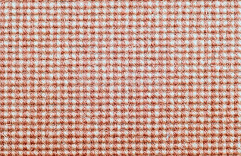 Texture de tapis photographie stock