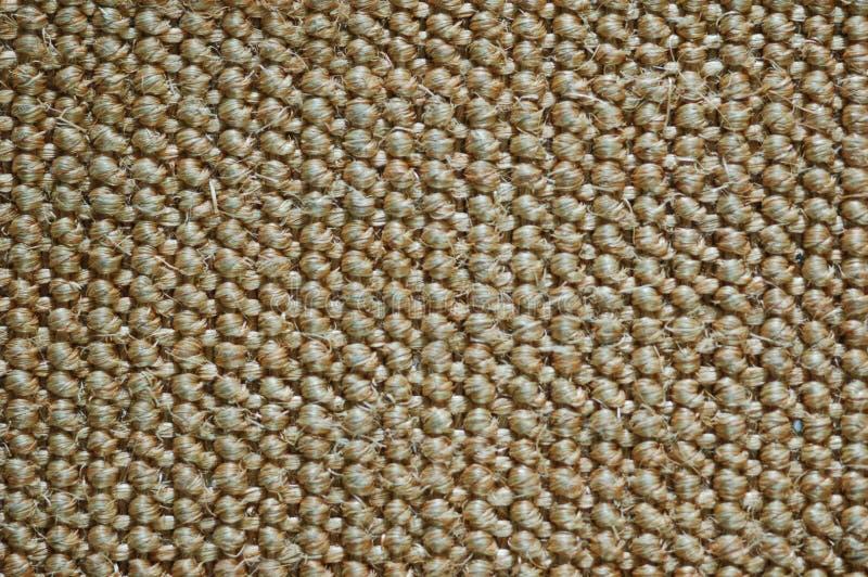 Texture de tapis photos stock