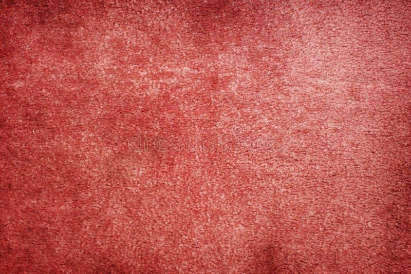 Texture de tapis image stock