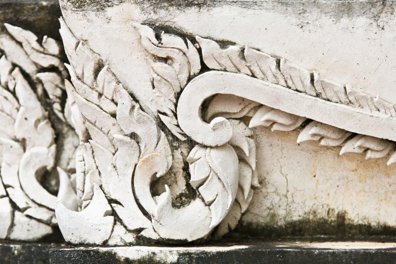 Texture de temple images stock