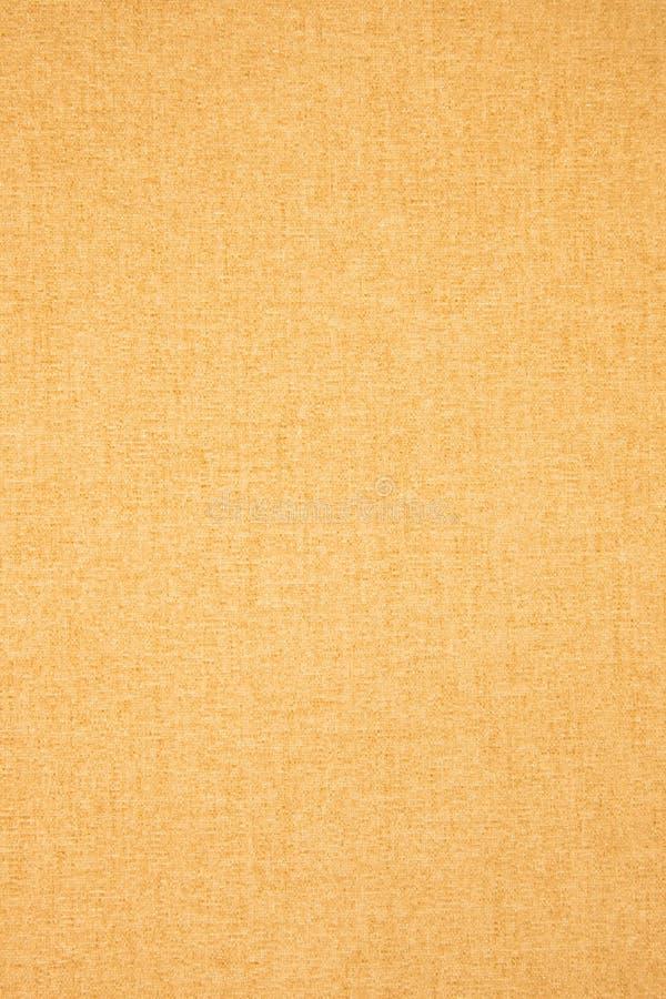 Texture de tissu illustration libre de droits