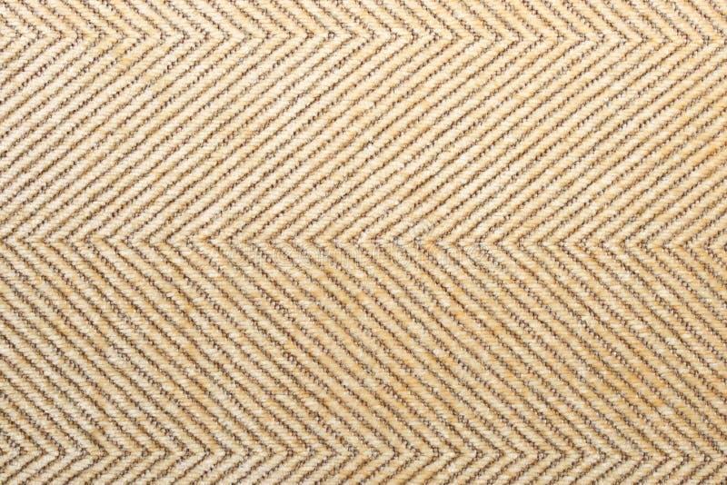 Texture de tissu photographie stock