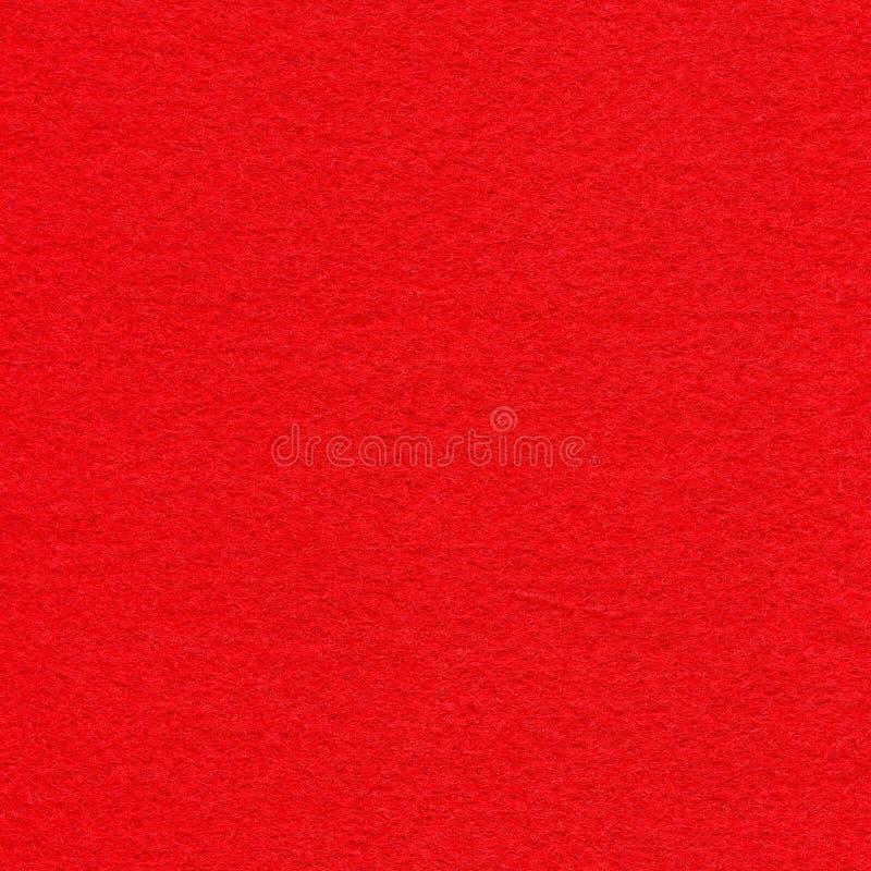 Texture de tissu de feutre - convoitise photographie stock