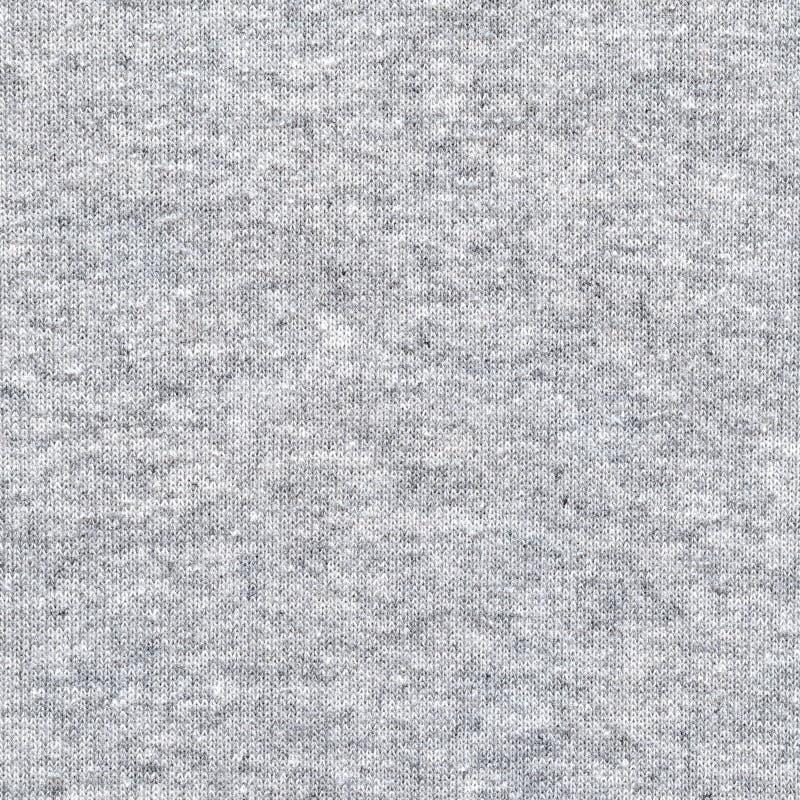 Texture de tissu fond gris clair de couleur photo stock - Couleur complementaire du gris clair ...