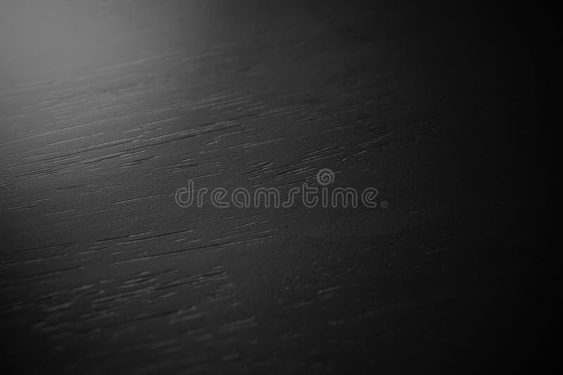 Texture de tob de Tableau photo libre de droits