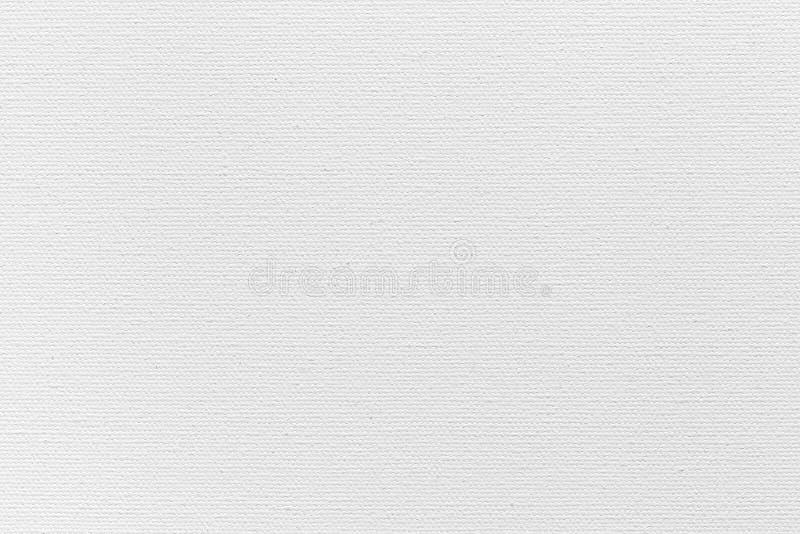 Texture de toile images libres de droits