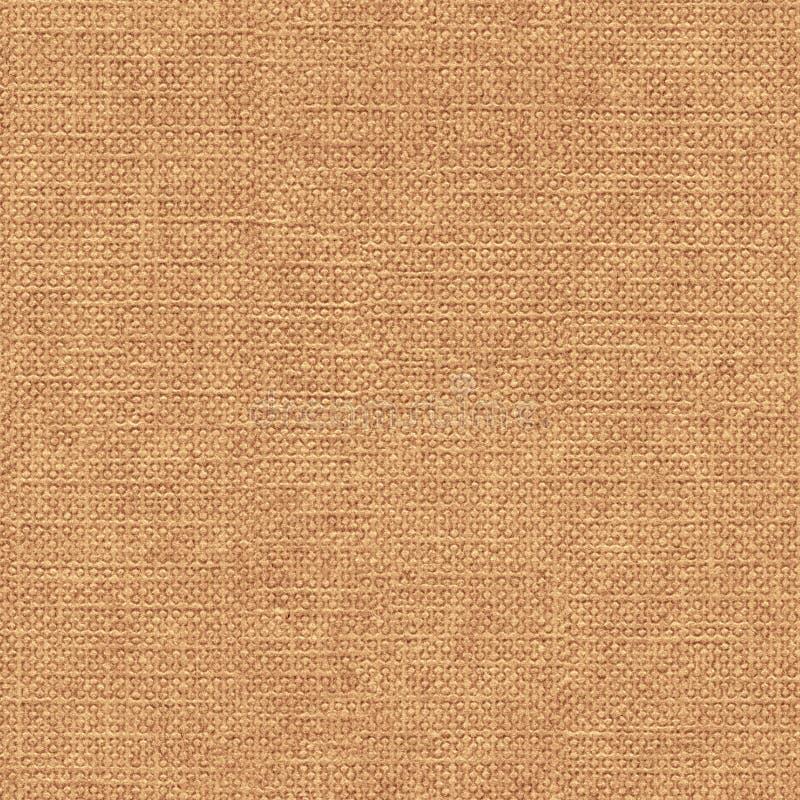 Download Texture de toile image stock. Image du saleté, brutal - 56482199