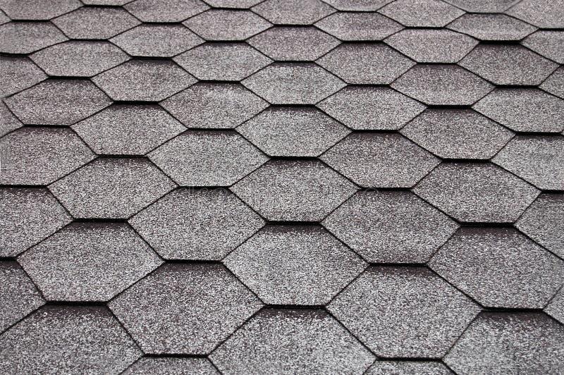 Texture de toit images libres de droits