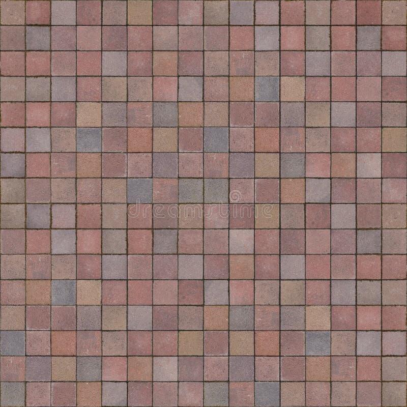 Texture de trottoir photographie stock