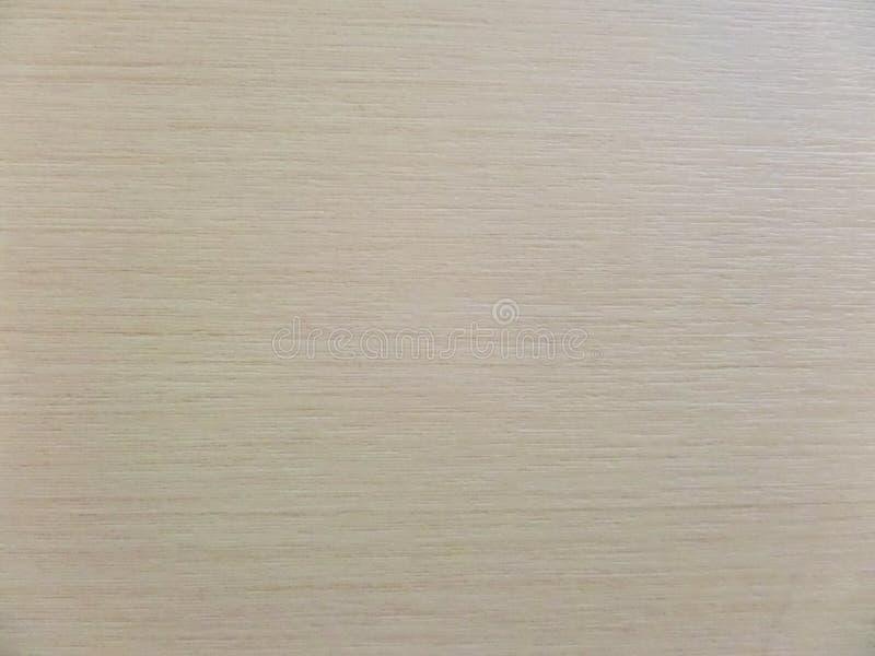 Download Texture De Tuile De Mur Ou Fond De Mur Image stock - Image du structure, conception: 56475043